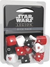 Star Wars Legion - Dice Pack