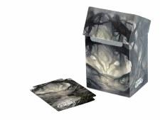 DB Swamp Land Edition 80+ Ultimate Guard Deck Box