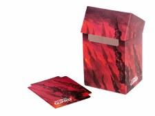 DB Mountain Land Edition 80+ Ultimate Guard Deck Box