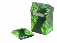 DB Forest Land Edition 80+Deck Box