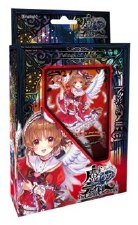 CC Wings of Anger Starter Deck
