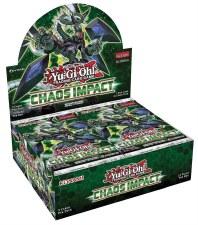 YGO Chaos Impact BB (24)