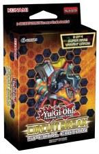 YGO Circuit Break Special Ed Pack
