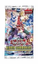 YGO Hidden Summoners BP