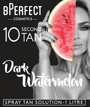 BPerfect Dark Watermelon 1ltr