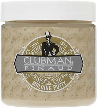 Clubman Molding Putty