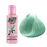 Crazy Colour Peppermint 71
