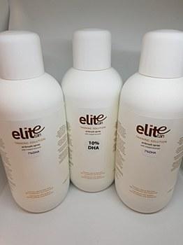 Elite Tan 3 for  €99