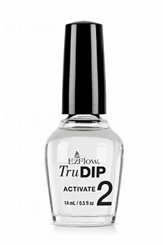 Ez TruDIP Activate 0.5oz