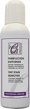Hairwell Stain Remover