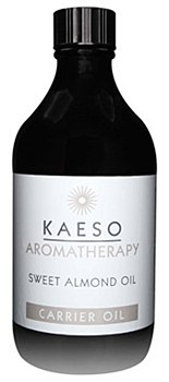 Kaeso Sweet Almond oil 500ml