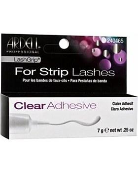 LASHGRIP STRIP ADH. CLEAR 0.25