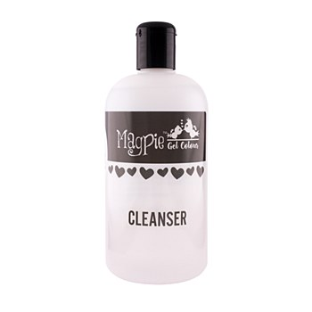 Magpie Cleanse 500ml