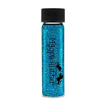 Magpie Glitter Hyacinth 10g