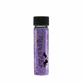 Magpie Glitter Sharon