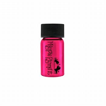 Magpie Joy pigment