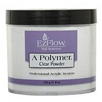 A-Polymer Clear 8oz