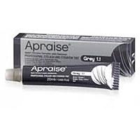 Apraise Grey 1.1 Tint