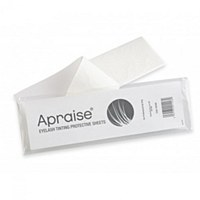 Apraise Tint Protective Sheets