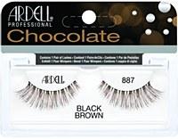 Ardell Chocolate Lash 887
