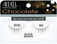 Ardell Chocolate Lash 888