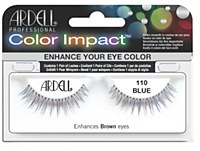 Ardell Color Impact Lash 110 B