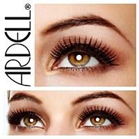 Ardell Eyelash course Nov