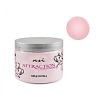 Attract Extreme Pink 130gm/4.5