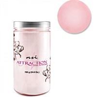 Attract Extreme Pink 700gm/24.