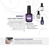 Essential Bond(Attract Primer)