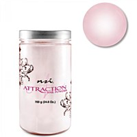 Attract Radiant Pink 700gm/24.