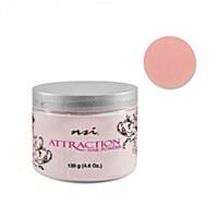 Attract Rose Blush 130gm/4.58o