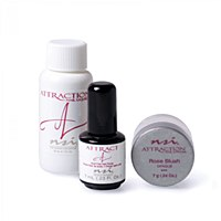 Attraction Trial Kit