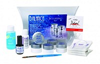 Bal Sculpting Kit