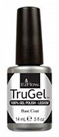 TruGel Base Coat  0.5oz