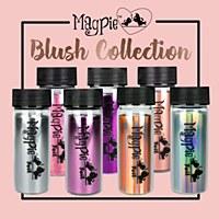 Blush Collection Magpie Foils
