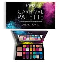 BPerfect Carnival Palette-