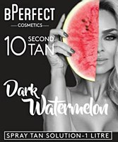 BPerfect Dark Watermelon 1ltr