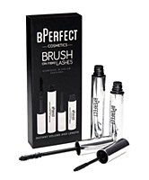 BPerfect Fibre Mascara - 30%