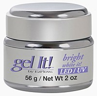 Bright White It 2oz