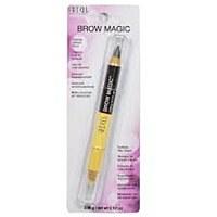 Brow Magic 2.86g