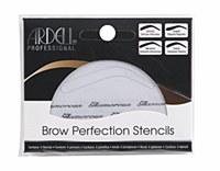 Brow Perfection Stencil