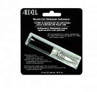 Brush On Lash Adhesive 5ml