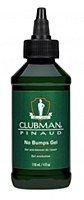 Club Mend Bump Repair Gel
