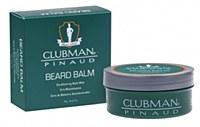 Clubman Beard Balm