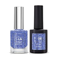 Colour Duo Buzz Worthy