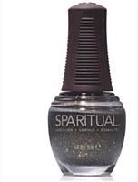 Conglomerate 15ml Spa Ritual