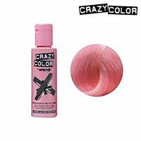 Crazy Colour Candy Floss 65