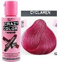 Crazy Colour Cyclamen 41