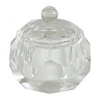 Diamond Dappen Dish